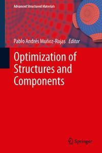 OptimizationofStructuresandComponents