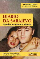 Diario da Sarajevo
