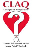 CLAQ: Creating Love & Asking Questions