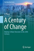 A Century of Change