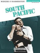 South Pacific (Songbook)