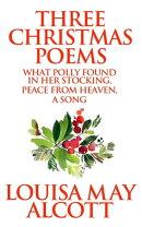 Three Christmas Poems