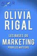 Les bases du marketing pour les auteurs