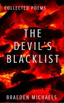 The Devil's Blacklist