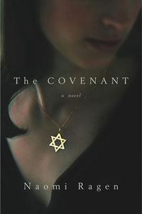 TheCovenantANovel