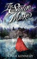 The Statue Maker