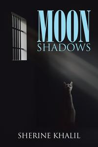 MoonShadows