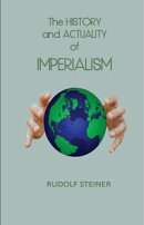 The History and Actuality of Imperialism