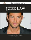 Jude Law 186 Success Facts - Everything you need to know about Jude Law