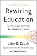 Rewiring Education