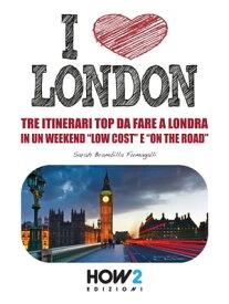 The Clash London Calling Rar
