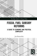 Fossil Fuel Subsidy Reforms