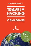 Travel Hacking for Canadians