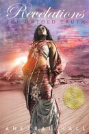 Revelations The Untold Truth 2nd Edition