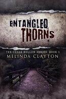Entangled Thorns