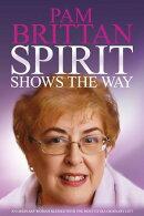 Spirit Shows the Way