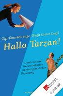 Hallo Tarzan!