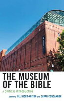 The Museum of the Bible
