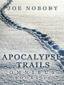 Apocalypse Trails