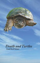 Death and Turtles