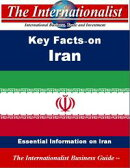 Key Facts on Iran