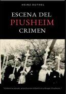 ESCENA DEL CRIMEN PIUSHEIM