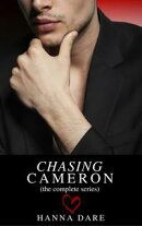 Chasing Cameron: The Complete Series