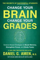 Change Your Brain, Change Your Grades