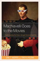 Machiavelli Goes to the Movies