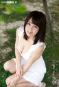 犬童美乃梨 MINORI Styles 白い花が咲いていた450pages or more【電子書籍】[ エスデジタル ]