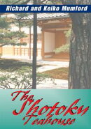 The Shotoku Teahouse