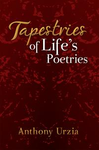 TapestriesofLife'sPoetries