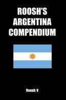 Roosh's Argentina Compenidum