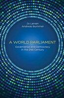A World Parliament