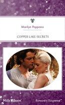 Copper Lake Secrets