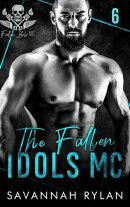 The Fallen Idols MC 6