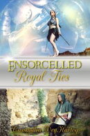 ?Ensorcelled Royal Ties