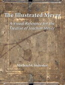 The Illustrated Meyer