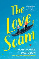 The Love Scam