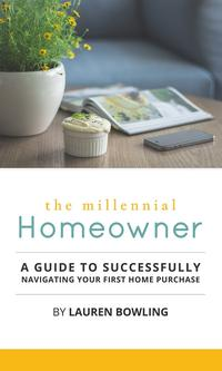 TheMillennialHomeownerAGuidetoSuccessfullyNavigatingYourFirstHomePurchase