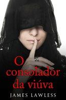 O consolador da viúva