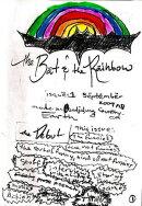 The Bat And The Rainbow
