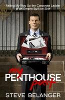 My Penthouse Past