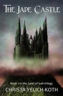 The Jade Castle