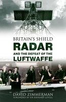 Britain's Shield