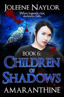 Children of Shadows