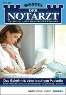 Der Notarzt - Folge 273