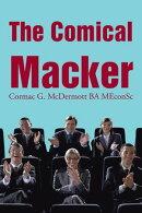 The Comical Macker