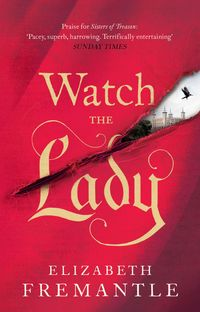 Watch the Lady【電子書籍】[ E C Fremantle ]