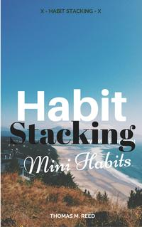 HabitStacking:MiniHabits
